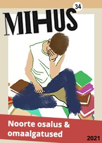 mihus1